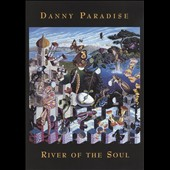 Danny Paradise: River of the Sea