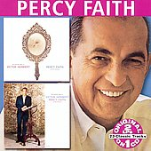 Percy Faith: The Columbia Album of Victor Herbert