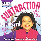 Various Artists: Subtraction Unplugged