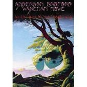 Anderson Bruford Wakeman Howe: Evening of Yes Music Plus [DVD]