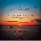 Richard Hilton Favorites, Vol. 1