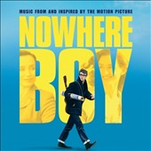 Original Soundtrack: Nowhere Boy