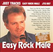 Karaoke: Karaoke: Hits of Easy Rock Male