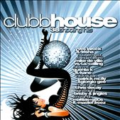 Various Artists: Clubb House