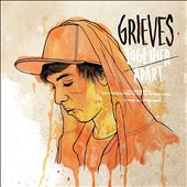 Grieves: Together/Apart [PA] *
