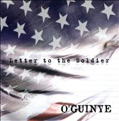 Oguinye: Letter To The Soldier