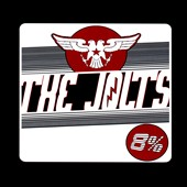 The Jolts: 8% [Digipak]