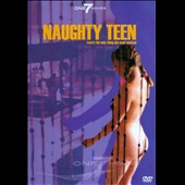 Original Soundtrack: Naughty Teen