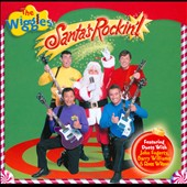 The Wiggles: Santa's Rockin'!
