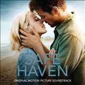Original Soundtrack: Safe Haven