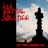 Eternal Solstice/Mourning: Eternal Solstice/Mourning