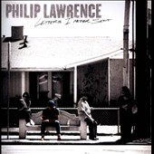 Philip Lawrence: Letters I Never Sent