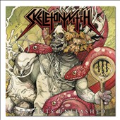 Skeletonwitch: Serpents Unleashed *