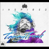 Various Artists: Inspired Tommy Trash