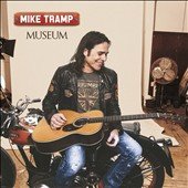 Mike Tramp: Museum [Digipak]