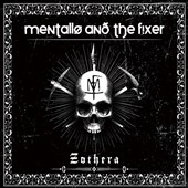 Mentallo & the Fixer: Zothera [Box]