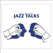 David Liebman/Vein: Jazz Talks