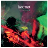 Kosmose: Kosmic Music From the Black Country