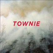 The Roseline: Townie