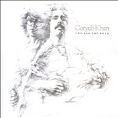 Larry Coryell/Steve Khan: Two for the Road