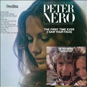 Peter Nero: I'll Never Fall in Love Again [9/11]