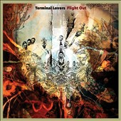 Terminal Lovers: Flight Out
