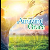 Various Artists: Amazing Grace [Sonoma]