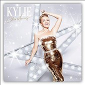Kylie Minogue: Kylie Christmas [Deluxe Edition]