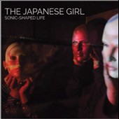 The Japanese Girl (Portugal): Sonic-Shaped Life [11/27]