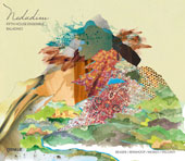 Fifth House Ensemble (Chamber Orchestra)/Baladino: Nedudim