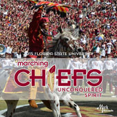 Music for Marching Band -