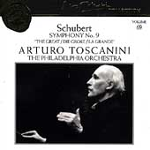 Toscanini Collection Vol 69 - Philadelphia Orchestra