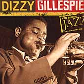 Dizzy Gillespie: Ken Burns Jazz