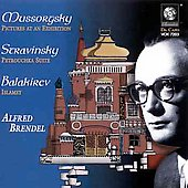 Works for Cello and Orchestra - Tchaikovsky, Lalo, Boellman / Laszlo Varga, cello