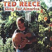 Ted Reece: Song for America