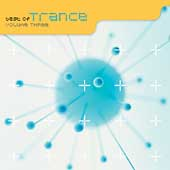 Various Artists: Best of Trance, Vol. 3