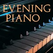 Various Artists: Evening Piano