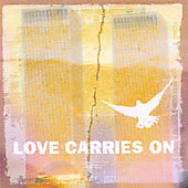 September's Mission: Love Carries On