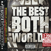 Jay-Z/R. Kelly: Best Of Both Worlds