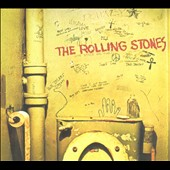 The Rolling Stones: Beggars Banquet [Remaster]