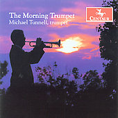Speck: The Morning Trumpet;  Friedman, etc / Tunnell, et al