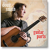 Doug Smith: Guitar Parts