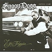 Snoop Dogg: Ego Trippin' [Edited]