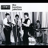 The Beatles: The Beatles Jukebox