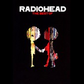 Radiohead: The Best Of: The Videos