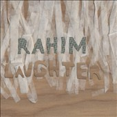 Rahim: Laughter *