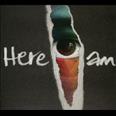 Groundation: Here I Am