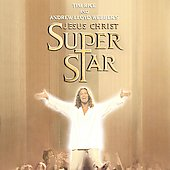 Glenn Carter: Jesus Christ Superstar (The New Stage Production Soundtrack)