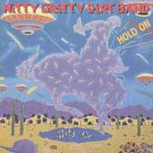 The Nitty Gritty Dirt Band: Hold On