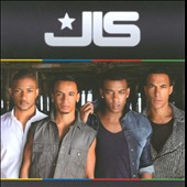 JLS (Jack the Lad Swing): JLS